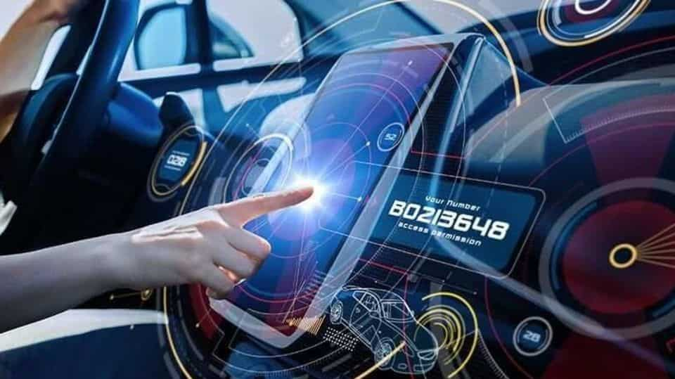 Top 5 safety technologies in cars which guard against distracted driving