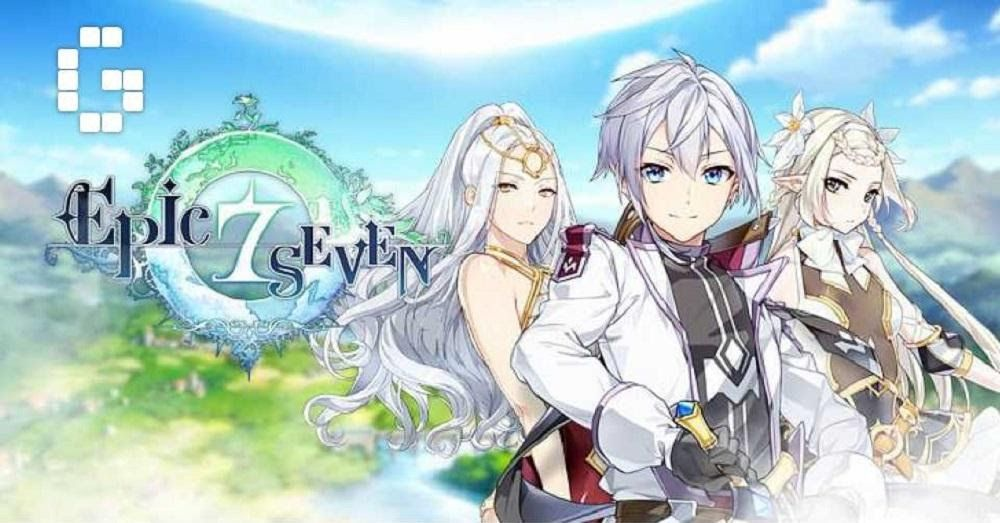 3 Best Android Emulators to play Epic Seven on PC 11