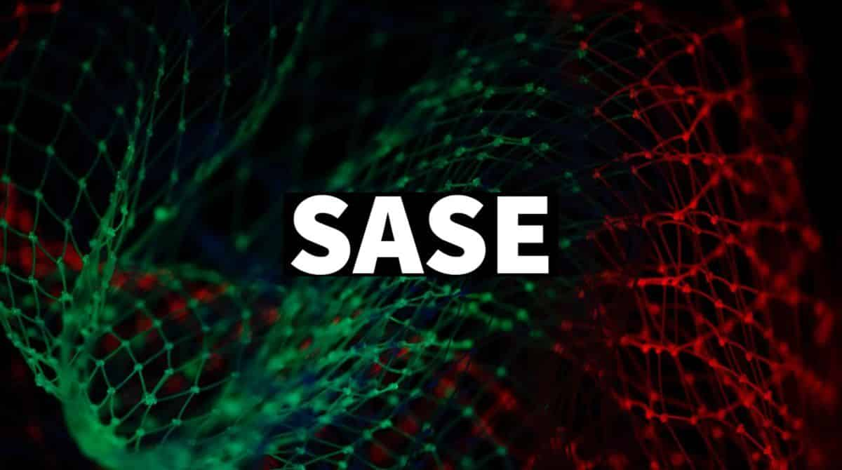 SASE or zero trust? Why security teams should be using both - Help Net Security