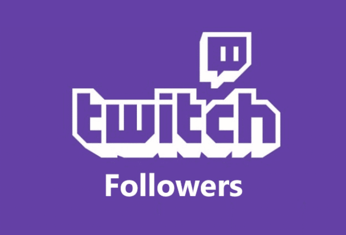 The best guide on how to buy followers on Twitch