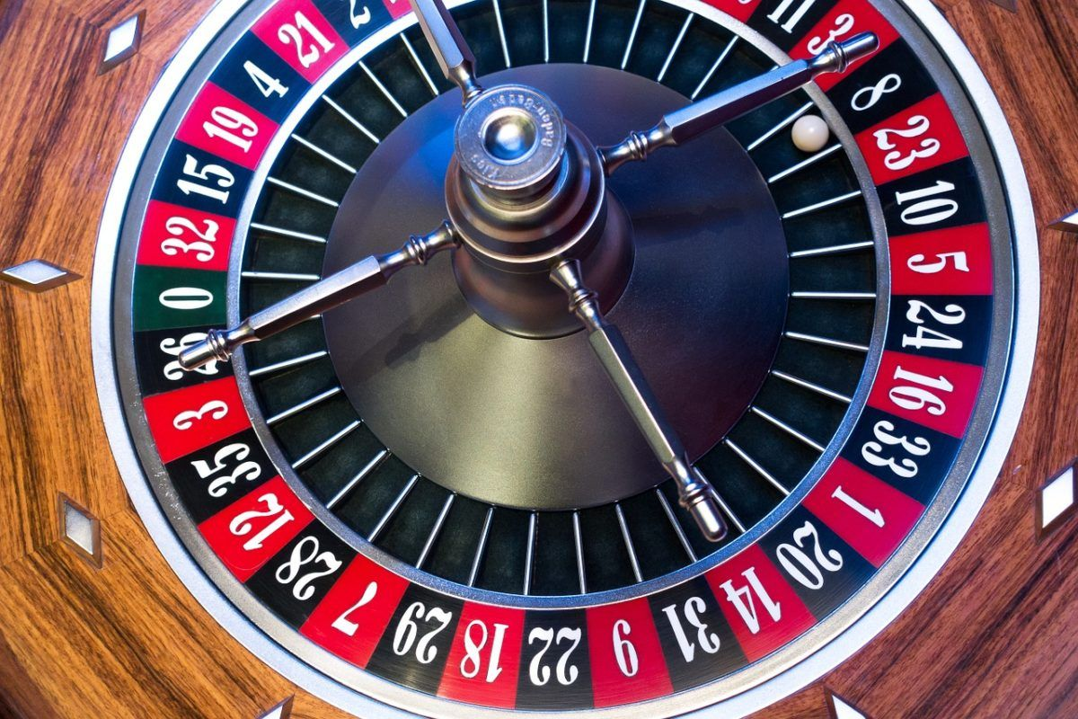 Tips for Playing at iGaming Platforms 3