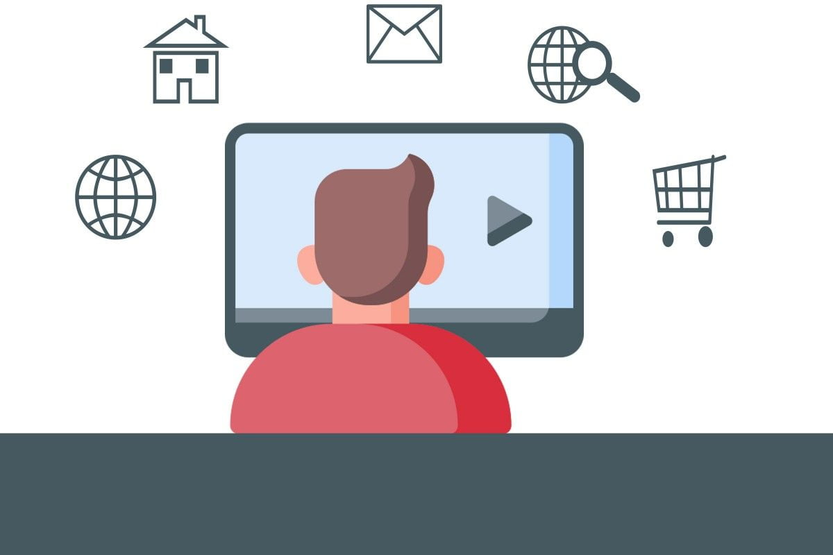 Importance of video marketing in 2021