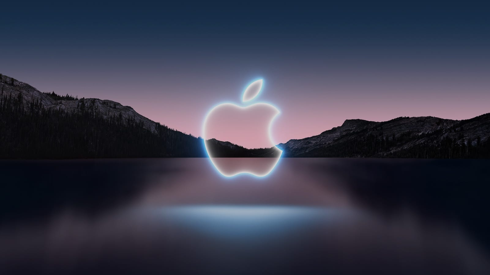 Apple event highlights—iPhone 13, Apple Watch Series 7, all new iPad mini, and more