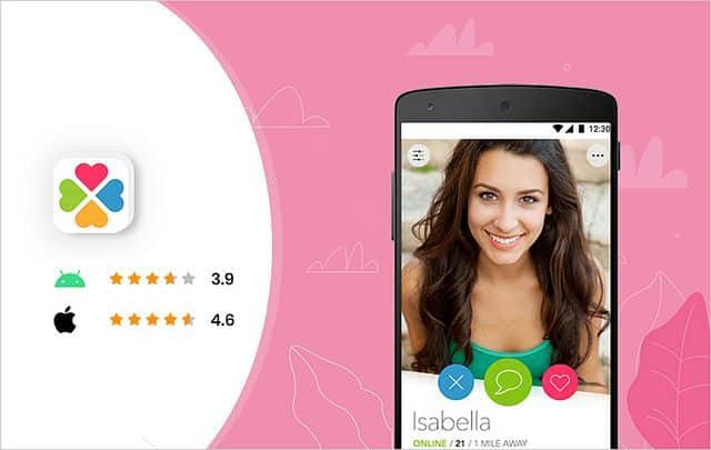 Top 12 Dating Apps That are Transforming The Dating Industry's Future