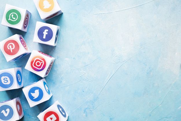 The Top Social Media Trends that Affect Your Marketing Strategies